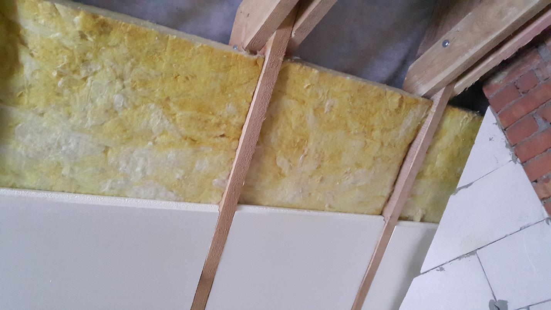 УРСА Скатная крыша